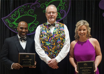 MISD 2018 Teachers of the Year
